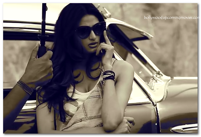 Athiya Shetty photo
