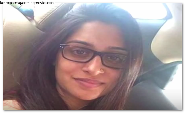 deepika samson without makeup