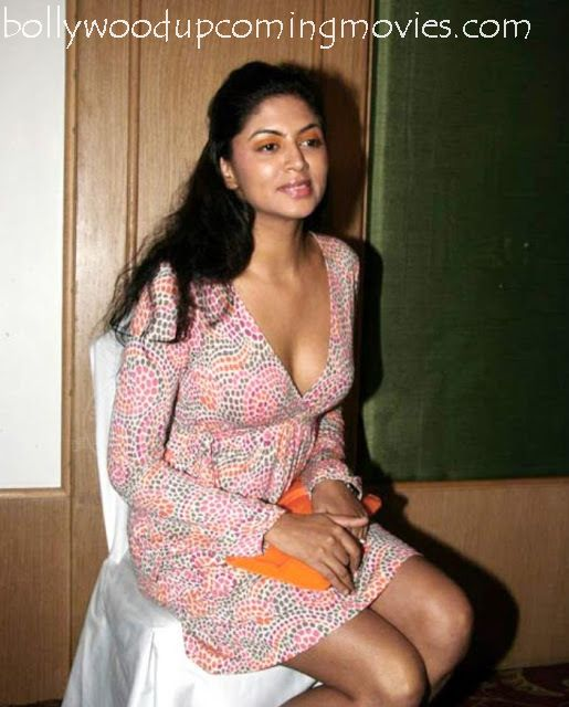 kavita kaushik hot pictures