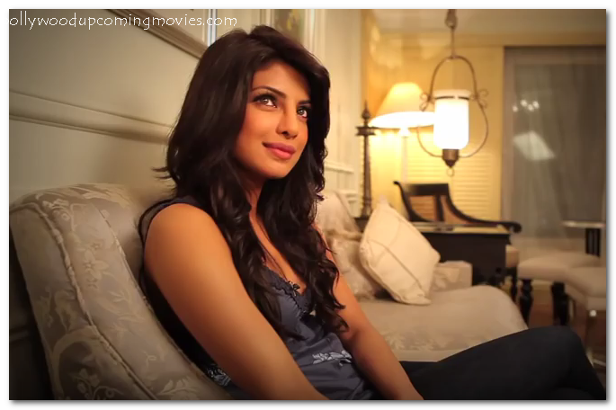 priyanka chopra house pictures