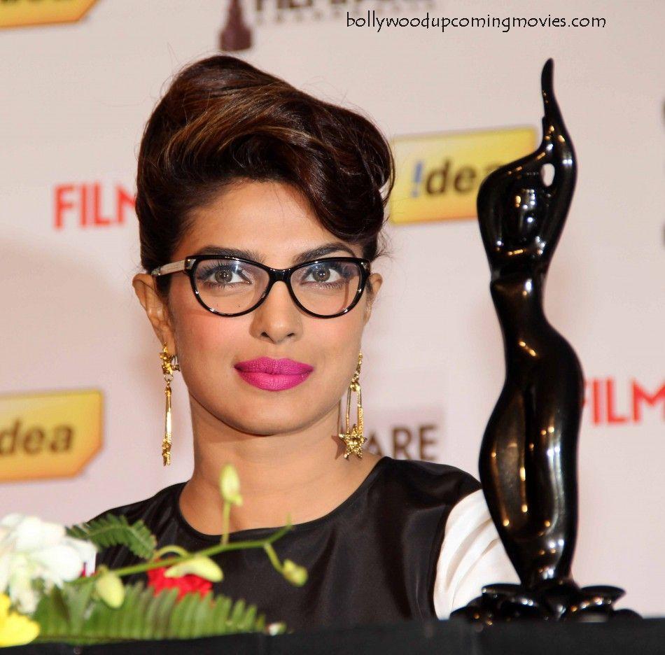 Priyanka Chopra Net Worth Age Height Wiki House Affairs