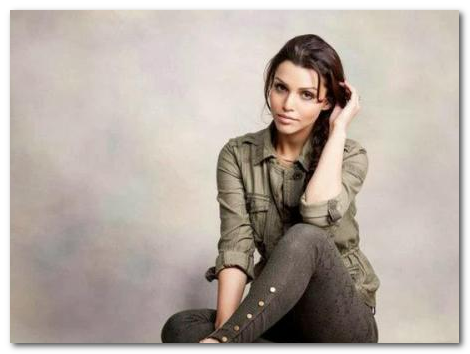kyra dutt pictures 2