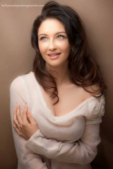 saumya tandon hot photo
