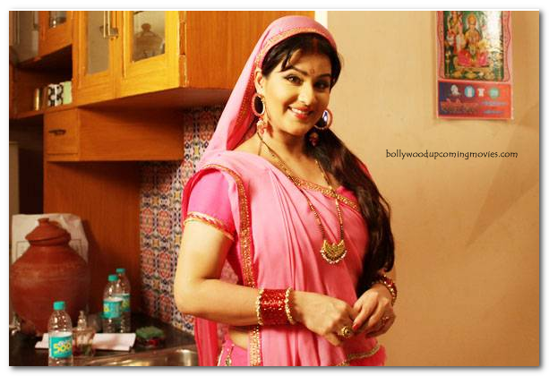 shilpa shinde photo