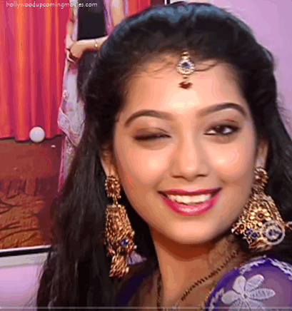 Digangana Suryavanshi - Hot Pictures, Wiki, Age, Height ...