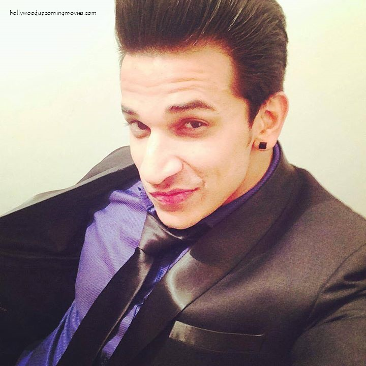 prince narula pictures
