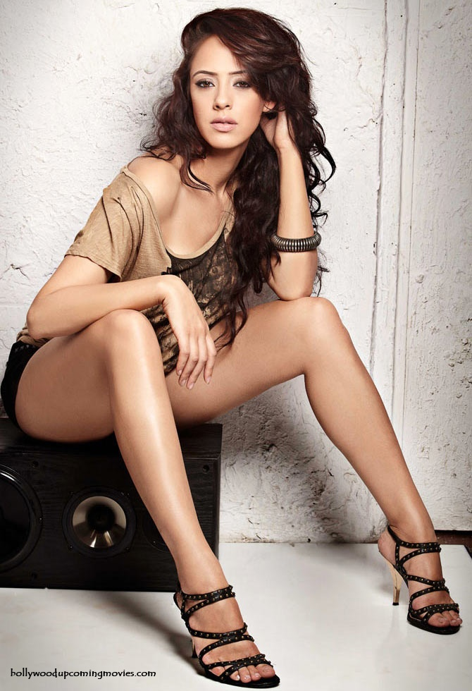 Hazel Keech hot wallpaper