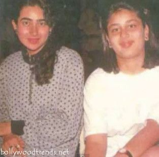 Kareena Kapoor - Net Worth, Wiki, Age, Height, House, Affairs