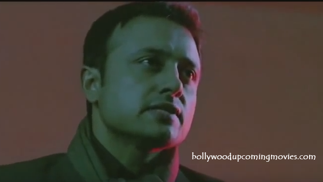Satyadeep Mishra aditi rao hydrari husband