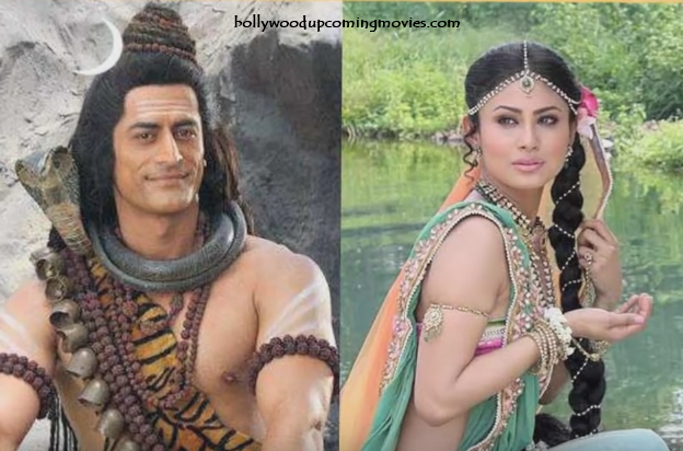 mouni roy boyfriend mohit raina
