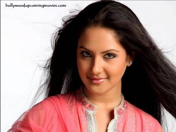 pooja bose hot photo