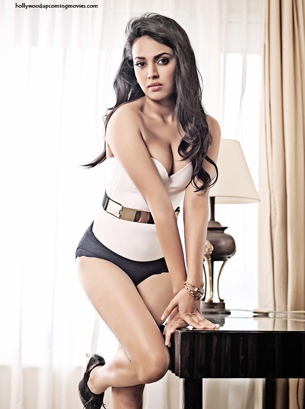 swara bhaskar hot picture