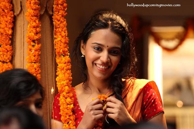 swara bhaskar picture
