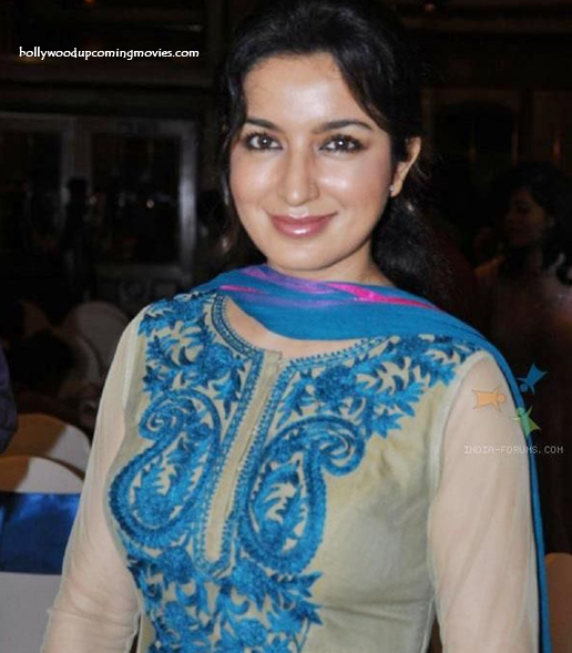 tisca chopra hot pics