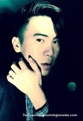 Jeffrey Ho taka queen