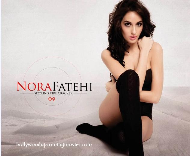 nora fatehi hot pictures 3