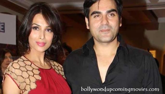 arbaaz khan malaika arora divorce