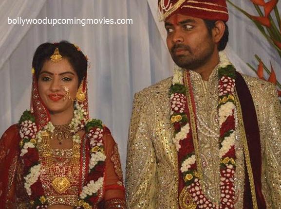 deepika singh wedding husband rohit raj goyal
