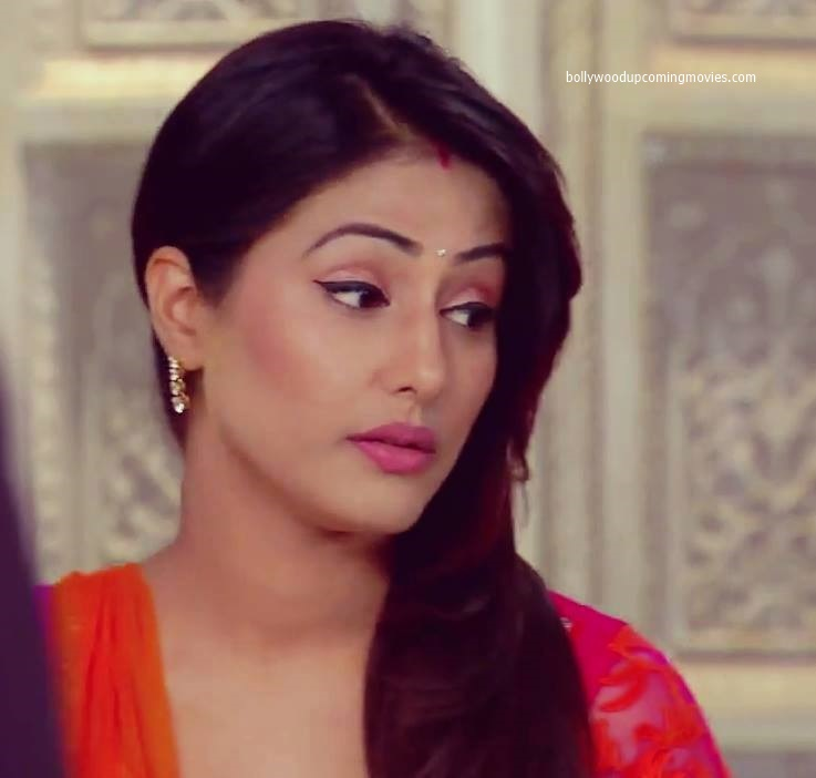 hina khan biography wikipedia