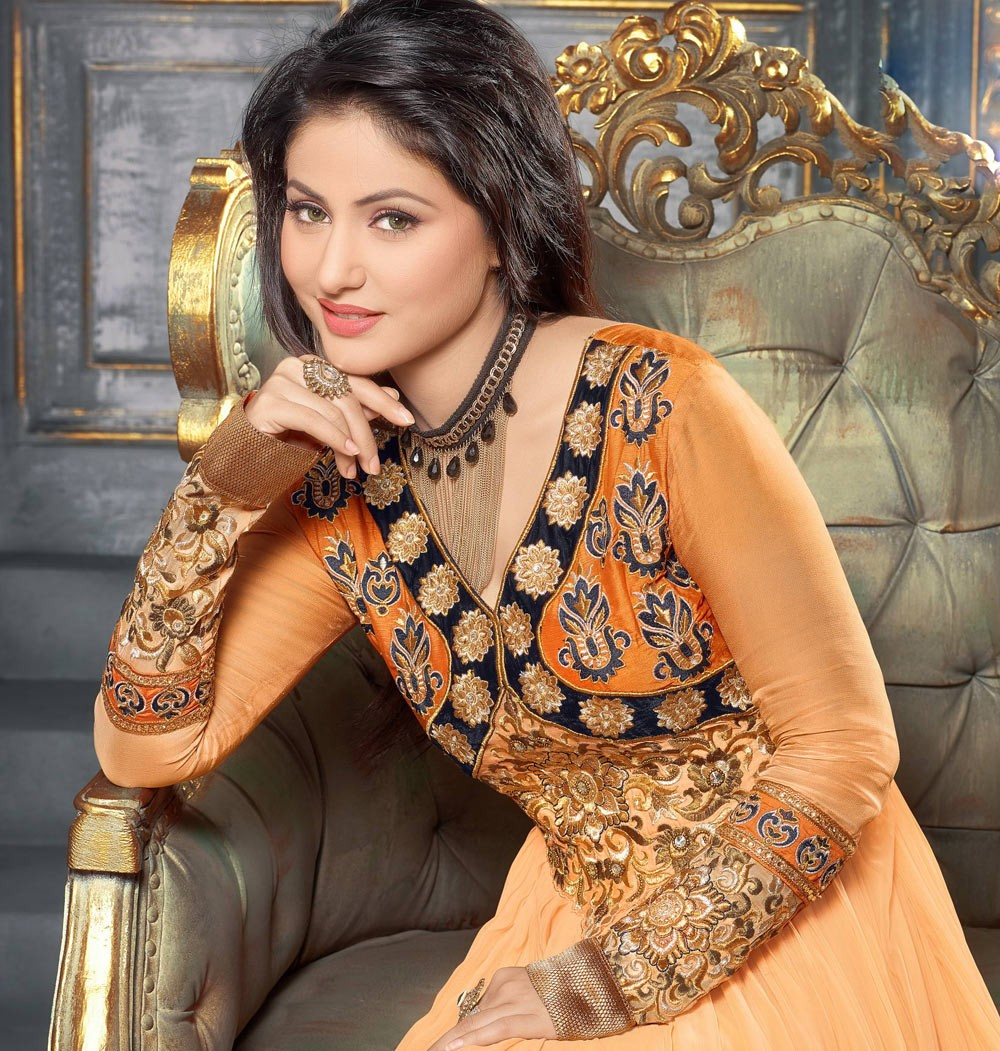 hina khan pictures 2