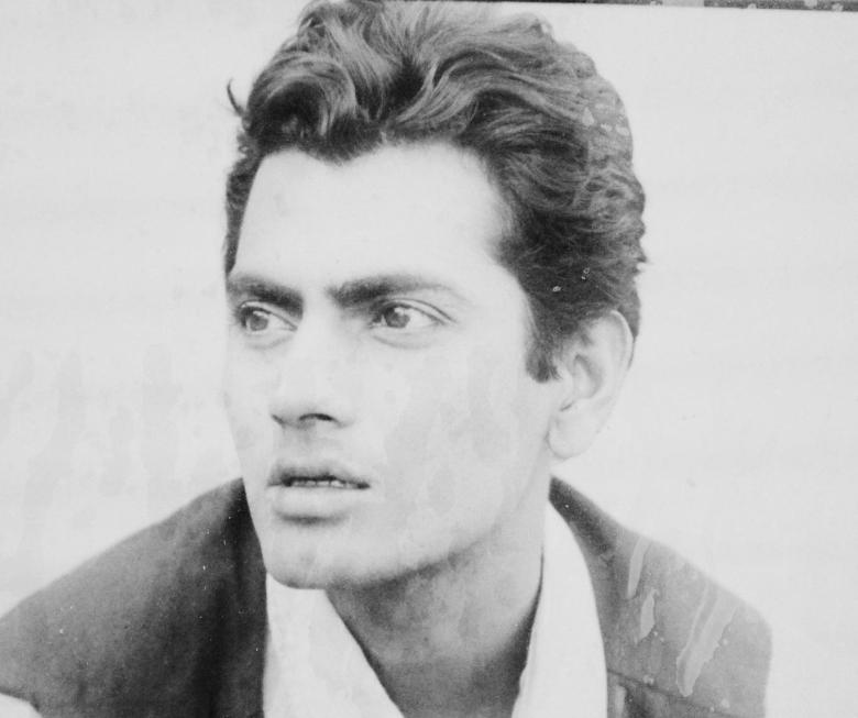 nawazuddin siddiqui movies list