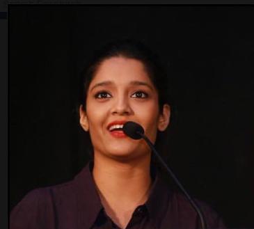 ritika singh saala khadoos actress images