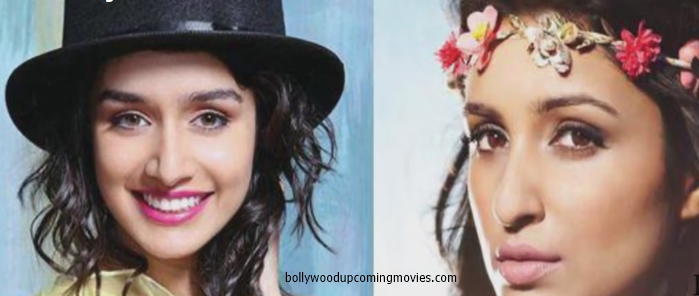 shraddha kapoor vs parineeti chopra