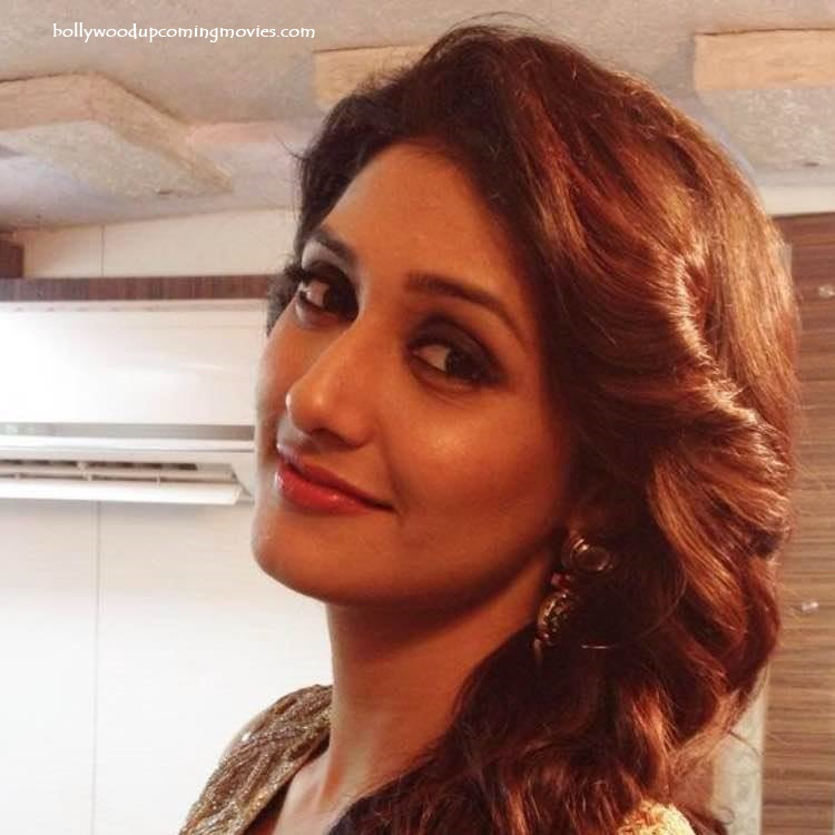 Ragini Khanna photo