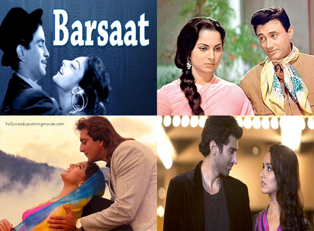 bollywood movies with best songs