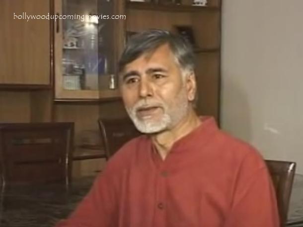 neerja bhanot brother akhil