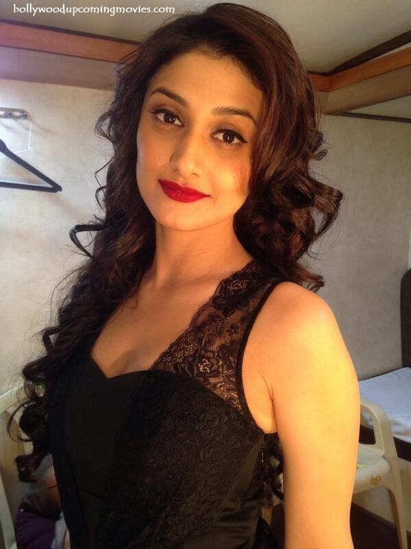 ragini khanna hot photo