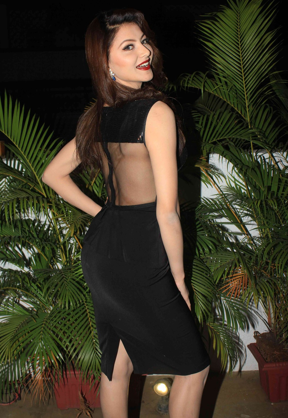 urvashi rautela hot pictures
