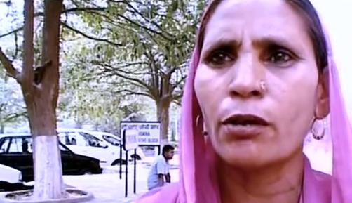 sarabjit singh wife sukhpreet kaur picture