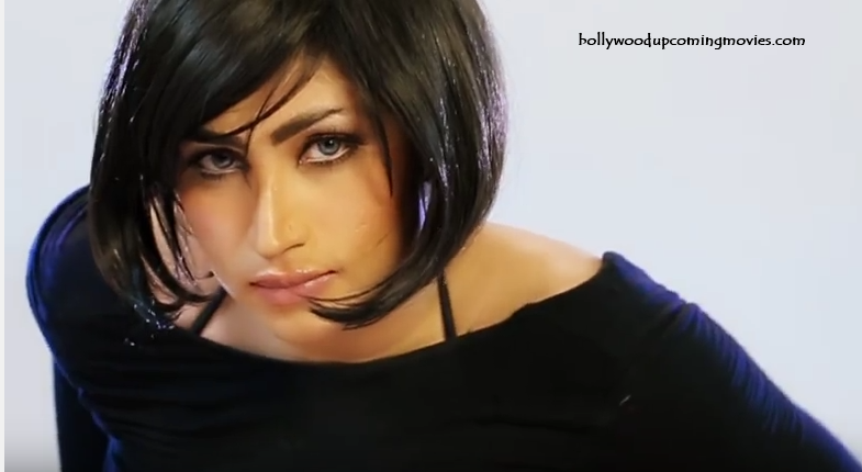 qandeel baloch ban video