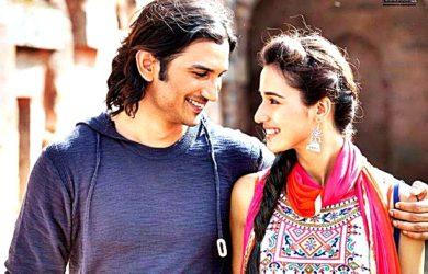 dhonis-girlfriend-priyanka-jha-image