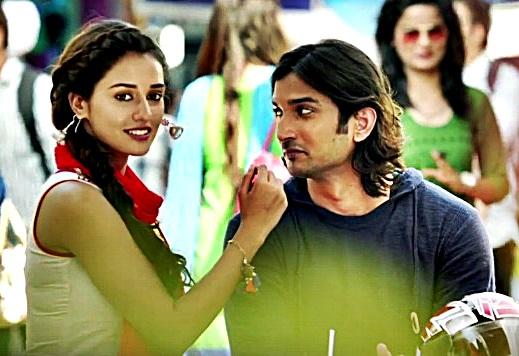 dhonis-girlfriend-priyanka-jha