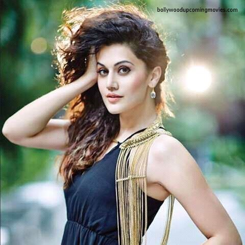 taapsee-pannu-photo