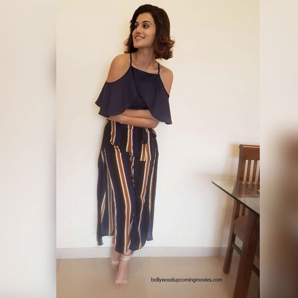 taapsee-pannu-pictures