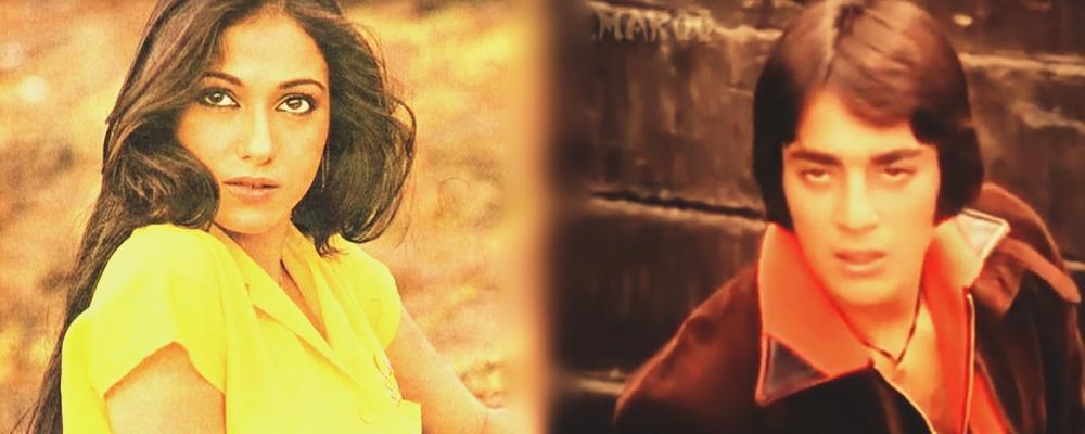 Sanjay Dutt - Girlfriends, Affairs and Ex Wives