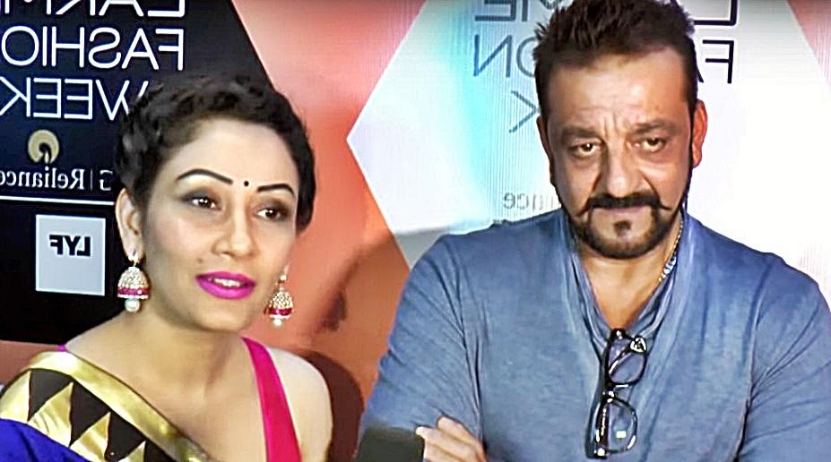 Manyata Dutt - First Husband, Age, Sanjay Dutt Love Story ...