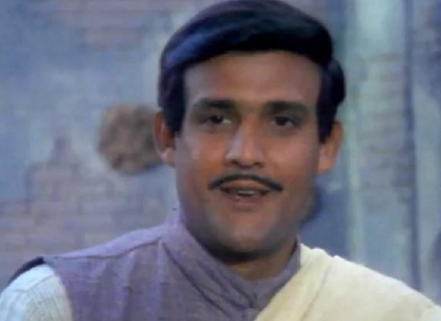 alok nath � age wife young pictures wiki controversies